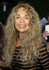 actress dyan cannon biography dyan cannon biography movies tv nytimes