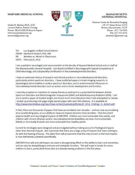 Acceptance Letter Postdoctoral Harvard Letter Gordmans Coupon Code