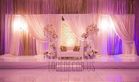 Indian Wedding, Decor, Massachusetts, New Hampshire