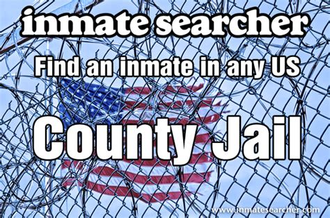 County Inmate Records Inmates In California County Inmate Search Autos Post