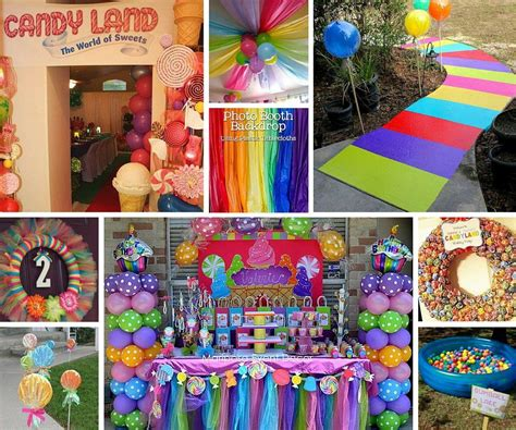 e7 themes store candyland adult game enhancestrategy gq