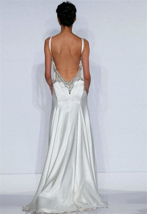 backless wedding dresses this wordpress com site is