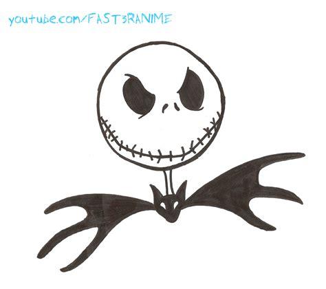 imagenes de jack para uñas dibujos de jack imagui