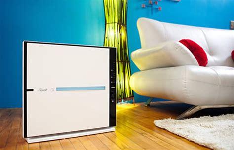 rabbit air rabbit air minusa2 model spa 700a covers 700 sq ft ultra air purifier