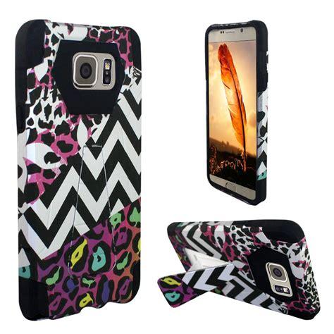 Samsung Galaxy S7 Edge Soft Cocose for samsung galaxy s7 edge slim hybrid soft design