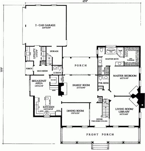 Floor Plan Search Engine | floor plan search engine home mansion