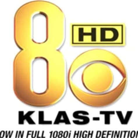 klas tv channel 8 news las vegas las vegas news weather