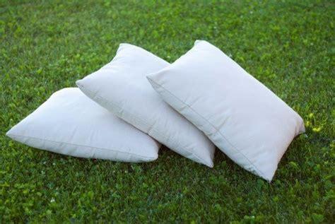 ste su cuscini cuscini memory foam torino to emmegi materassi