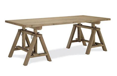 Standard Sofa by Ralph Lauren St Germain Sawbuck Desk Mp Interiors