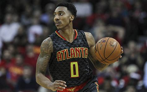 jeff teague house players in the quot wrong quot uniforms page 251 sports logos chris creamer s sports