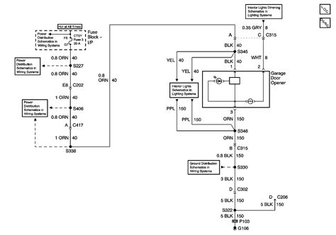 96 ford explorer wiring diagram overhead get free image about wiring diagram