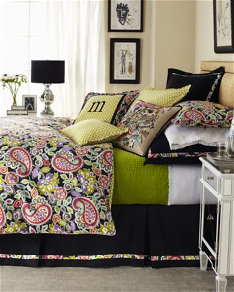 amity home quot ollie quot bed linens