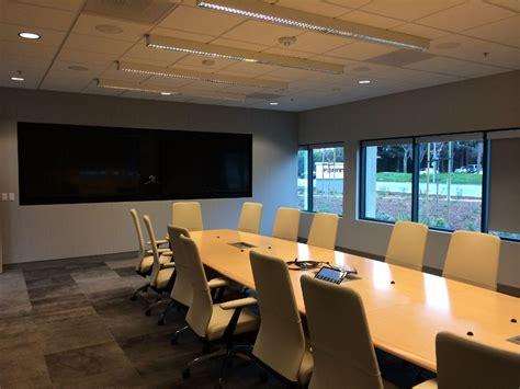 briefing room briefing room fortinet office photo glassdoor co uk