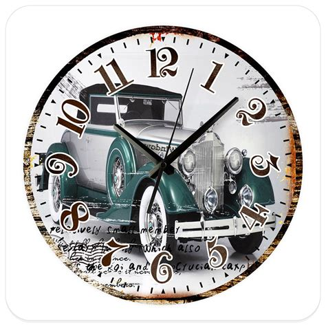 bedroom clocks wholesale 12 vintage home decoration wall clocks