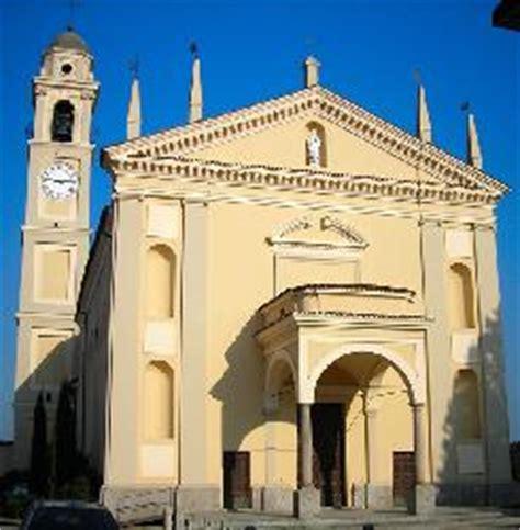 diocesi di pavia orari messe san lorenzo martire diocesi di pavia