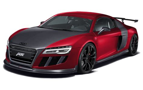 audi logo transparent background audi png image without background web icons png