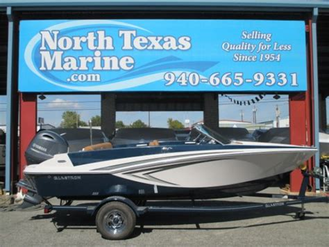 craigslist boats gainesville gainesville new and used boats for sale