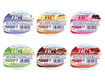 Iso Farmakoterapi Jilid 1 Hc アイソカル ジェリー hc 1箱24個入 ネスレ日本 株 pdnショップ