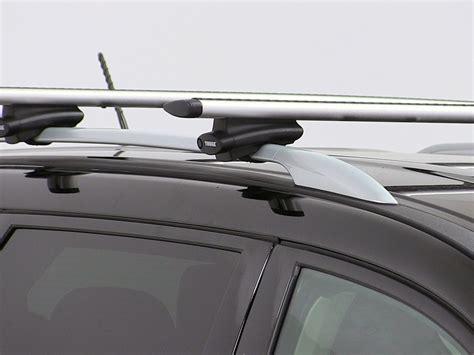 2014 nissan pathfinder roof rack thule roof rack for nissan pathfinder 2014 etrailer