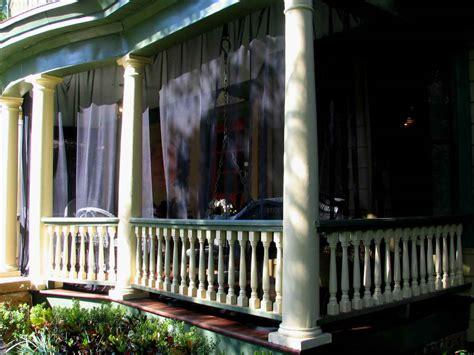 screen curtains for porch press release new porch screening for historic homes