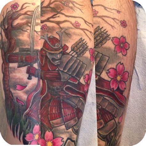 tattoo parlor portland portland tattoo parlor new rose tattoo