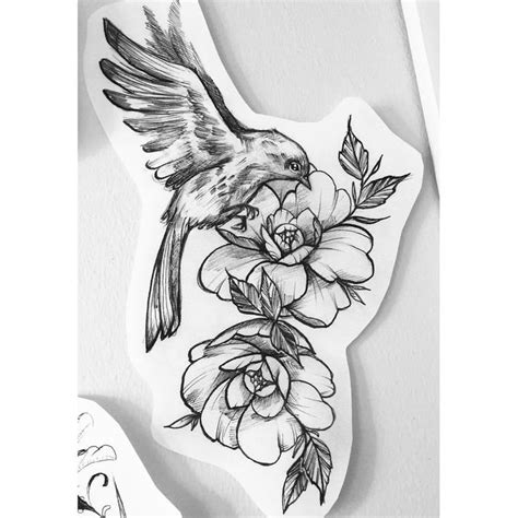 tattoo idea quiz 25 best ideas about flower outline tattoo on pinterest