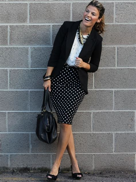 business casual open toe shoes best page 10 of