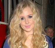 E M O R Y Vickers Series 06emo839bbtvv diana vickers world