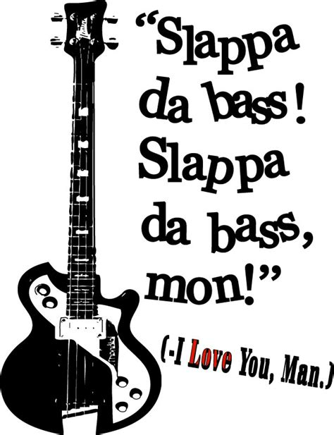 Buku Bass The Slap Bass Bible bass quotes image quotes at hippoquotes