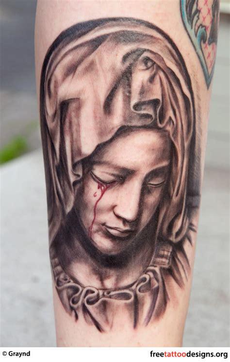 praying mary tattoo designs religious tattoos jesus praying god om
