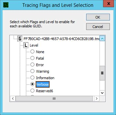 testing and debugging your geofencing apps windows