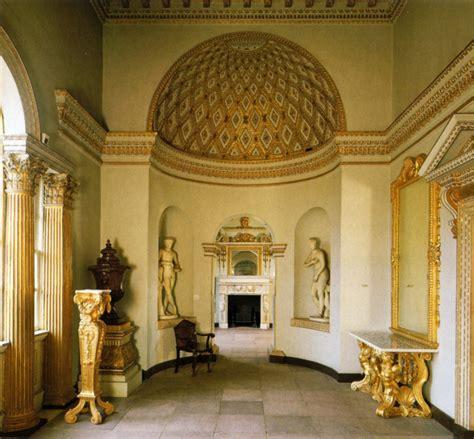 chiswick house interior chiswick house cheryl bolen s regency ramblings