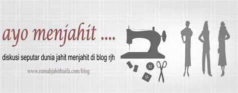 rumah jahit haifa penjahit halus khusus busana muslim  kualitas butik