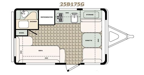 trailer floor plans cargo trailer conversion floor plans floor plans