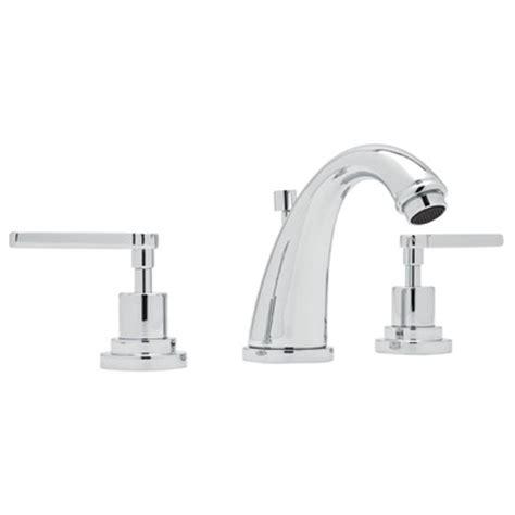 rohl a1208xmapc 2 at decorative plumbing distributors