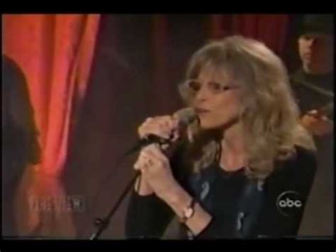 carly simon bedroom tapes carly simon and the bedroom tapes on the view youtube