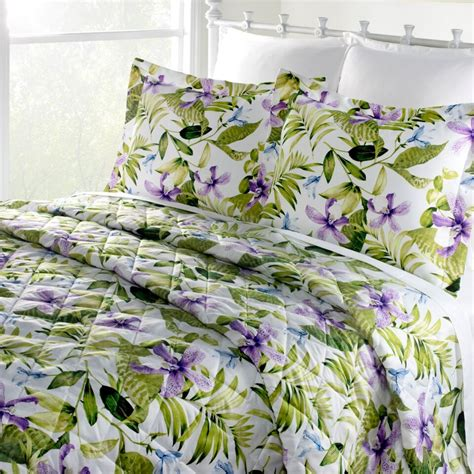 Montego Bay Comforter Set by Montego Bay By Victor Mill Beddingsuperstore