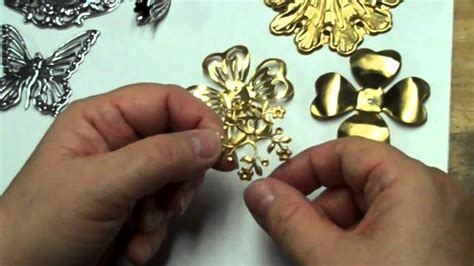 jewelry forums how brass stings are made and a discussion of jewelry