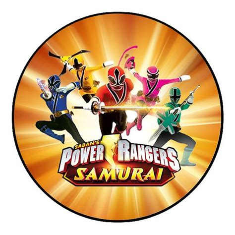 107 images power ranger party power ranger cake camps power rangers