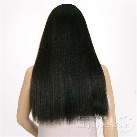 www futura it its a wig synthetic wig taji futura wigtypes