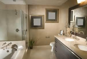 Easy Small Bathroom Design Ideas by Suggestions For Bathroom Renovation Lejdiz Home Decor