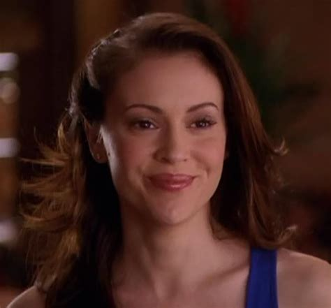 Phoebe Halliwell Hairstyles by 41 Best Phoebe Halliwell Images On Alyssa