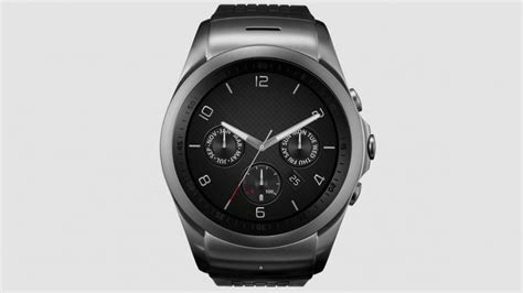 Smartwatch Lg Urbane lg urbane lte everything you need to about the 4g smartwatch