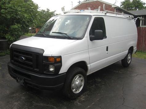 applied petroleum reservoir engineering solution manual 1997 dodge ram van 1500 parental controls service manual change a 2009 ford e series rack and pinion buy used 2009 ford e 150 one