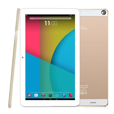 android tablets 2015 touch 10 1 inch android tablet 2015 new model
