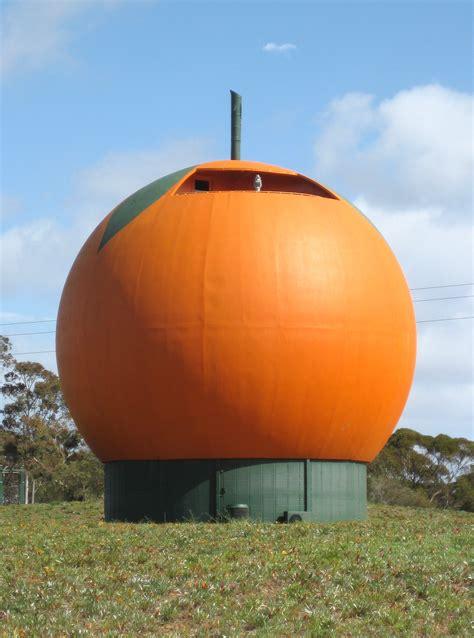 file big orange jpg