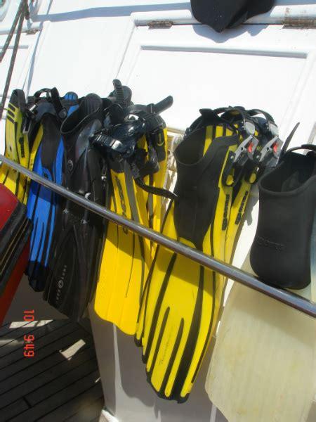 mares dive equipment scuba equipment oceans divers