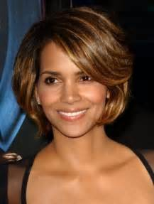 chin length hairstyles for ethnic hair african american hairstyles trends and ideas hairstyles