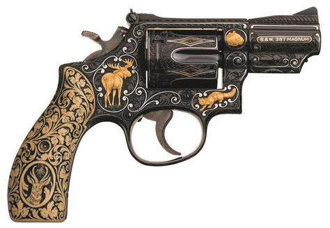 Shooting Elvis elvis presley s revolvers up for auction shooting news