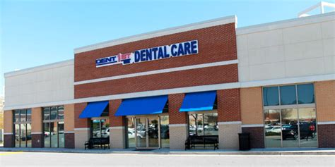 dentist dunwoody perimeter dentfirst dental care